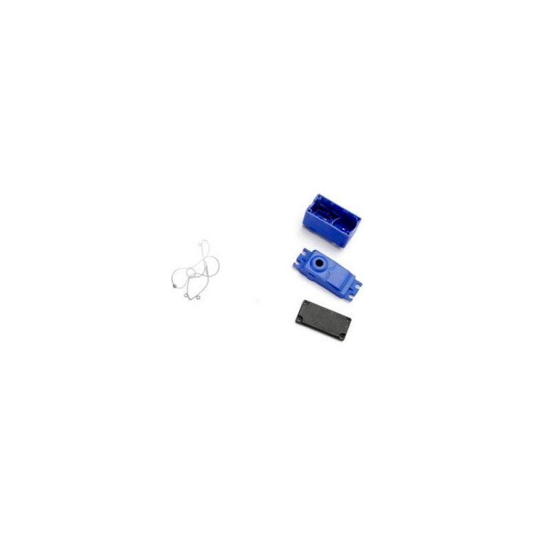 Traxxas - krabička serva TRA2056, TRA2075