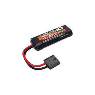 Traxxas NiMH batérie Car 1200mAh 7.2V iD