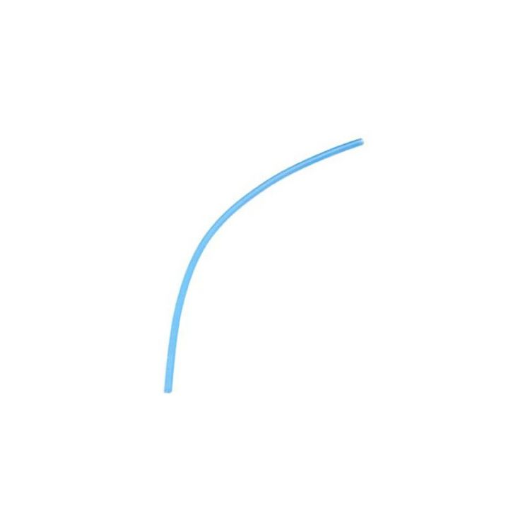 Traxxas - palivová hadička (30cm)
