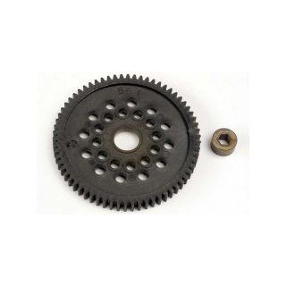 Traxxas - čelné ozubené koleso 66T 32DP
