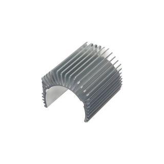 Traxxas chladič motoru Velineon 1600XL