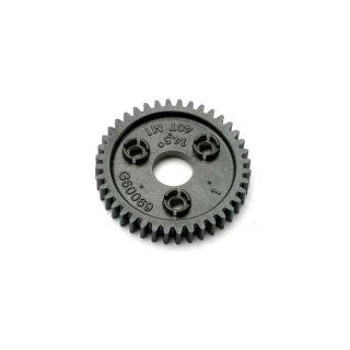 Traxxas - čelné ozubené koleso 40T 25.4DP