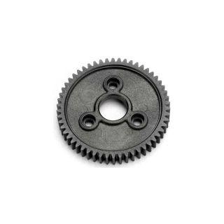 Traxxas - čelné ozubené koleso 54T 31.75DP