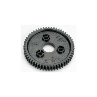 Traxxas - čelné ozubené koleso 56T 31.75DP