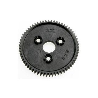 Traxxas - čelné ozubené koleso 62T 31.75DP