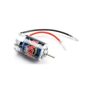 Traxxas - motor Titan 550 21T 14V Revers
