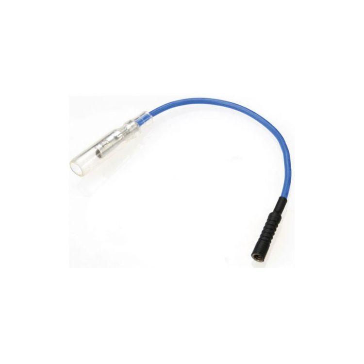 EZ Start - kabel žhavicí svíčky