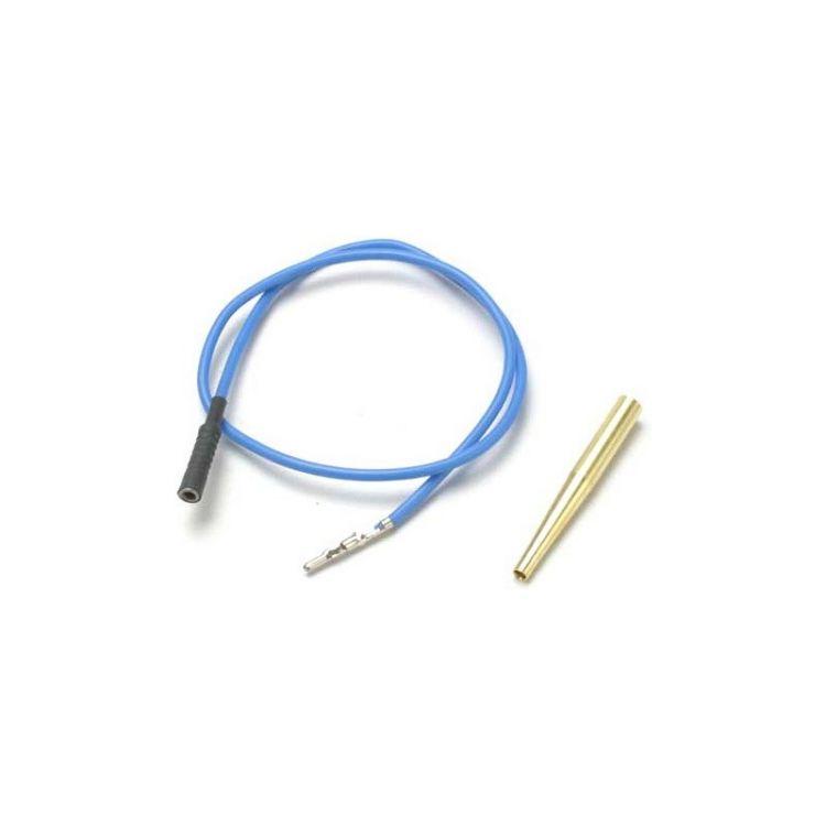 EZ Start - kabel žhavicí svíčky bez konektoru