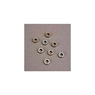 Ložisko chrom ocel 5x8x2.5mm (8) jen pro kola