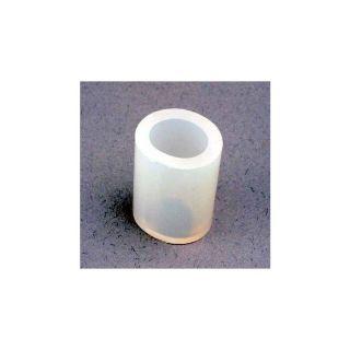 Traxxas - silikonová spojka výfuku