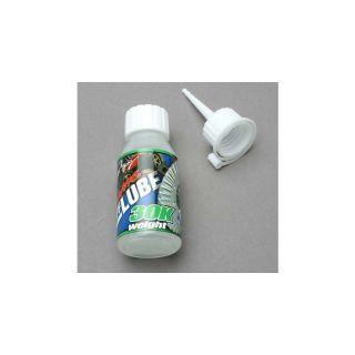 Traxxas - silikonový olej do diferenciálu 30k