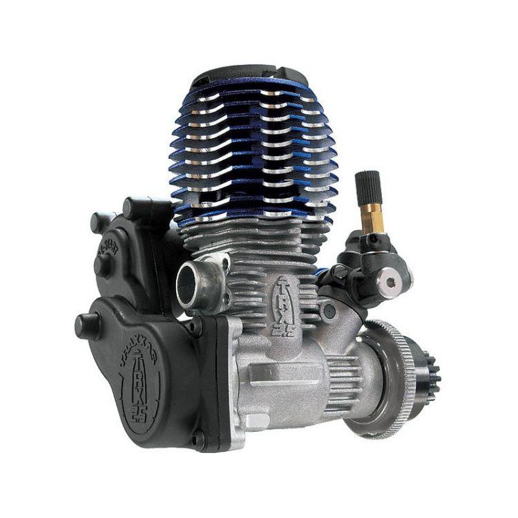 Traxxas - motor TRX 2.5R