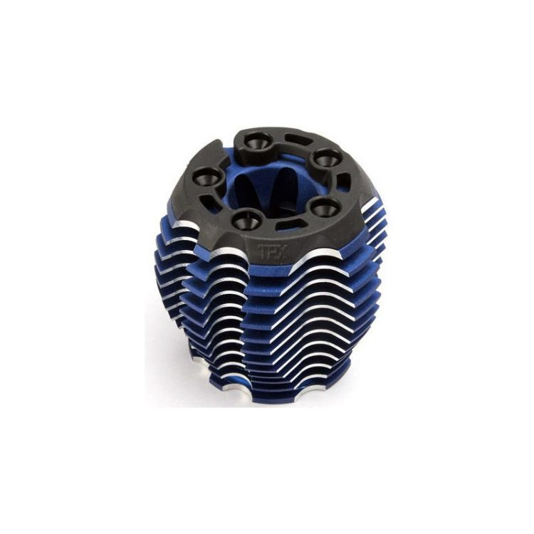 TRX 3.3 - hlava válce s plastovým chráničem