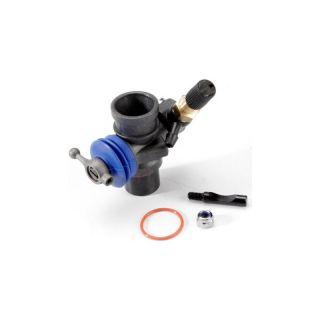 TRX 2.5/2.5R - karburátor bez filtru kompozit
