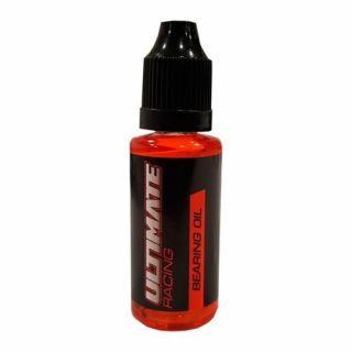 Hi-Speed olejíček pro kuličkové ložiska, 20ml