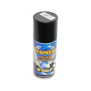 H-Speed barva ve spreji 150ml tónovací