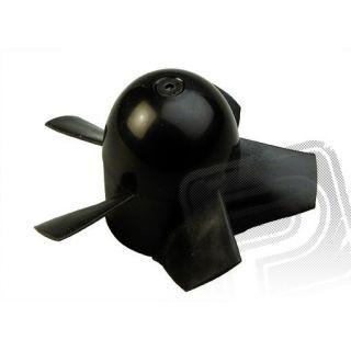 332562 rotor a kužel pro DF 69