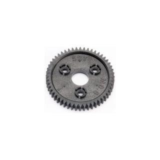 Traxxas - čelné ozubené koleso 52T 31.75DP