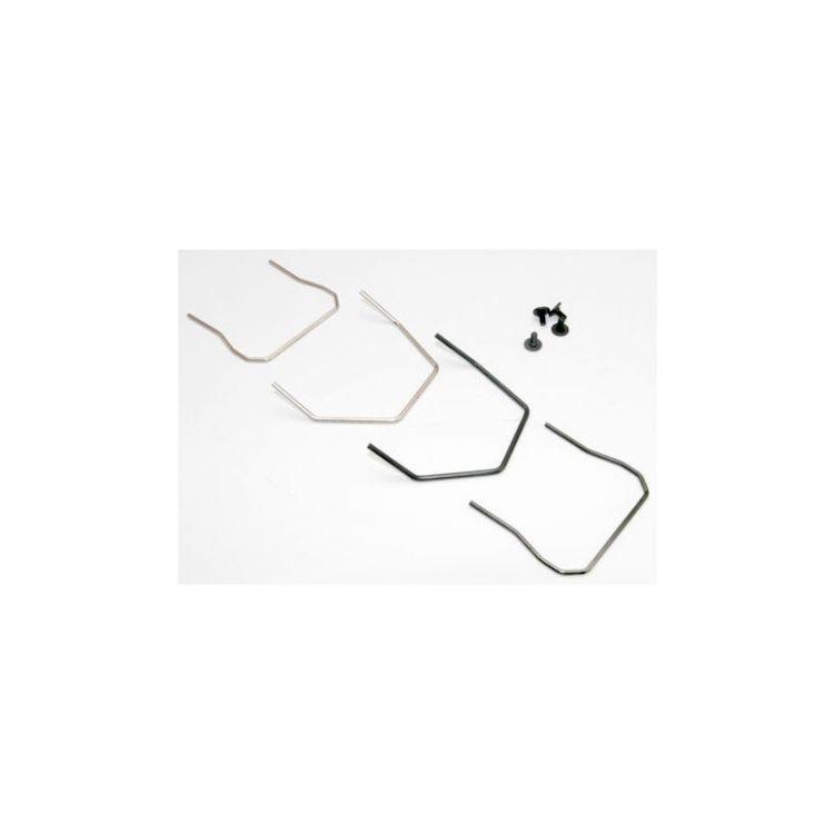 Slash/Stampede - příčné stabilizátory