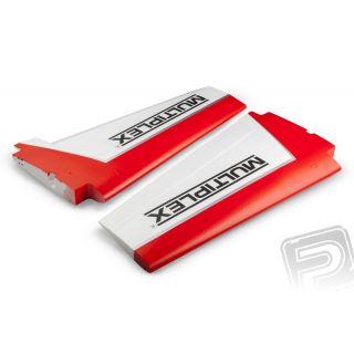 224307 křídla EXTRA 300 S