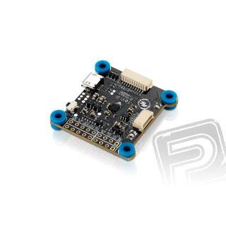 XRotor-Nano-F4 G2 řídicí jednotka s OSD