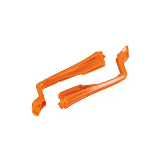 Aton: Světlovod zadní oranžový (P+L)