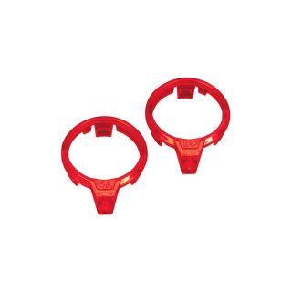 Aton: Světlovod motoru červený (P+L)