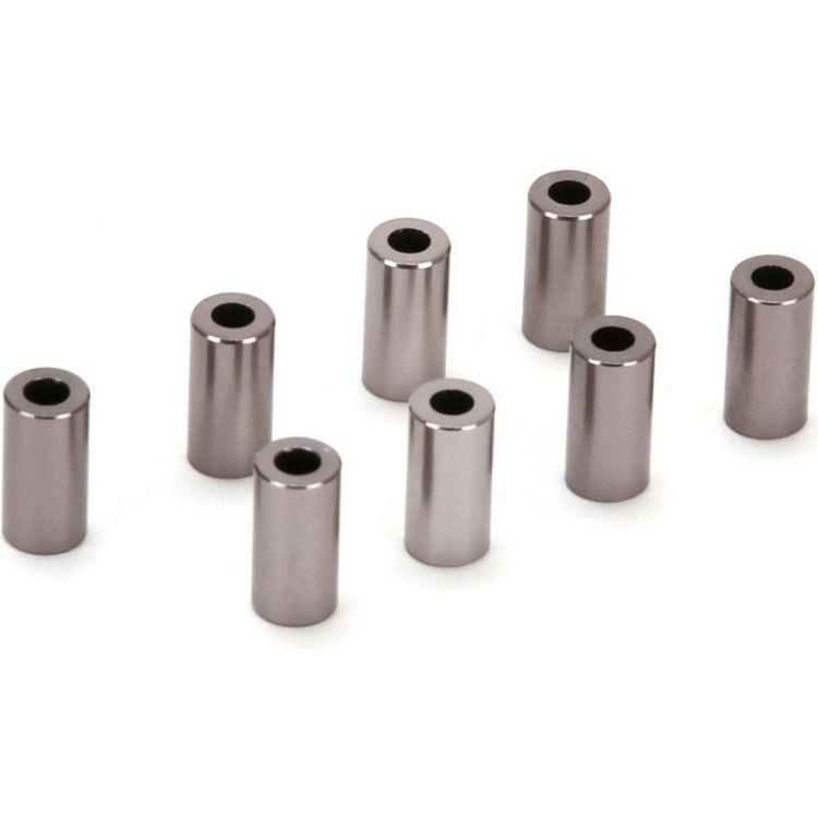 Ascender: Vložka geometrie hliníková 3x6x12mm (8)