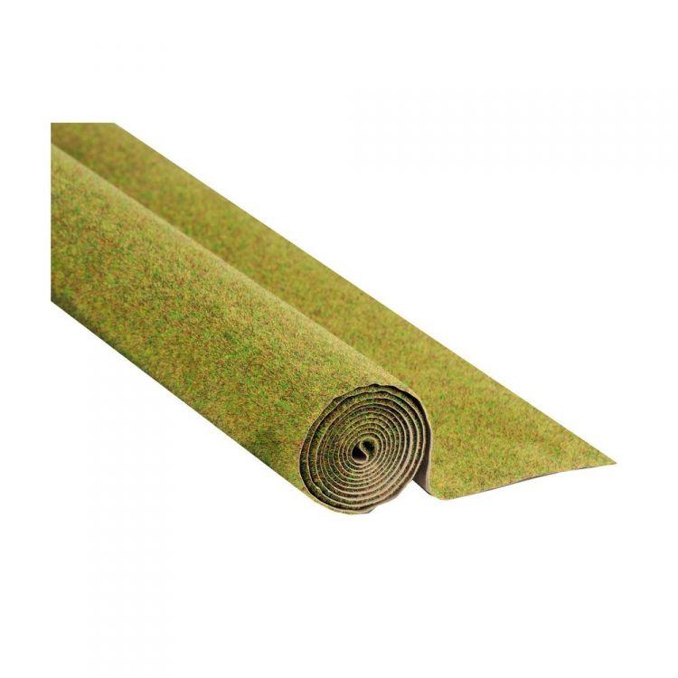 """Dekorační koberec """"letní louka"""" 120 x 60 cm"""