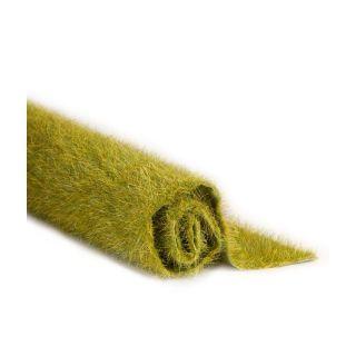 """Dekorační koberec """"louka"""", 12mm 44 x 29 cm"""