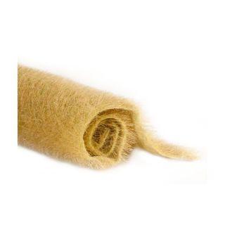 """Dekorační koberec """"pole"""", 12mm 44 x 29 cm"""