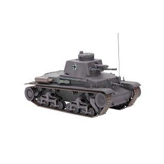 Plastic ModelKit tank 03237 - Pz.Kpfw. 35(t) (1:35)