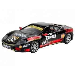 "EasyKit auto 07137 - Ferrari 360 Challenge ""N. Graf"""