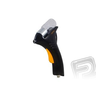 Airbrush pistole Flyer (tryska 0,4 mm)