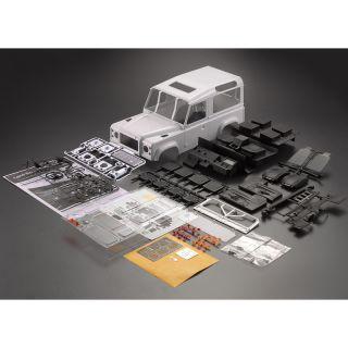 Killerbody karosérie Land Rover Defender 90 1:10