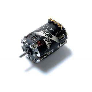 Vector X22 Stock Spec 17,5 závitový motor