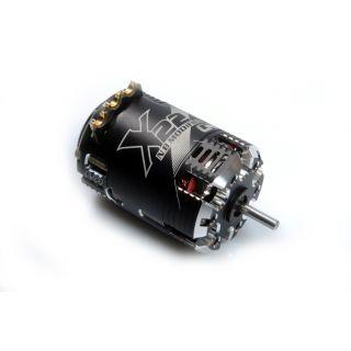 Vector X22 NON BOOSTED Modified 6,5 závitový motor