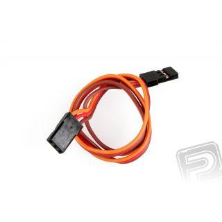 85070 Diversitní kábel pre prijímača RX-SYNTH