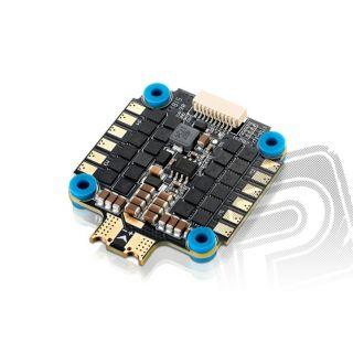 XRotor-Micro-45A-6S-4in1ESC-BLHeli32-DS1200