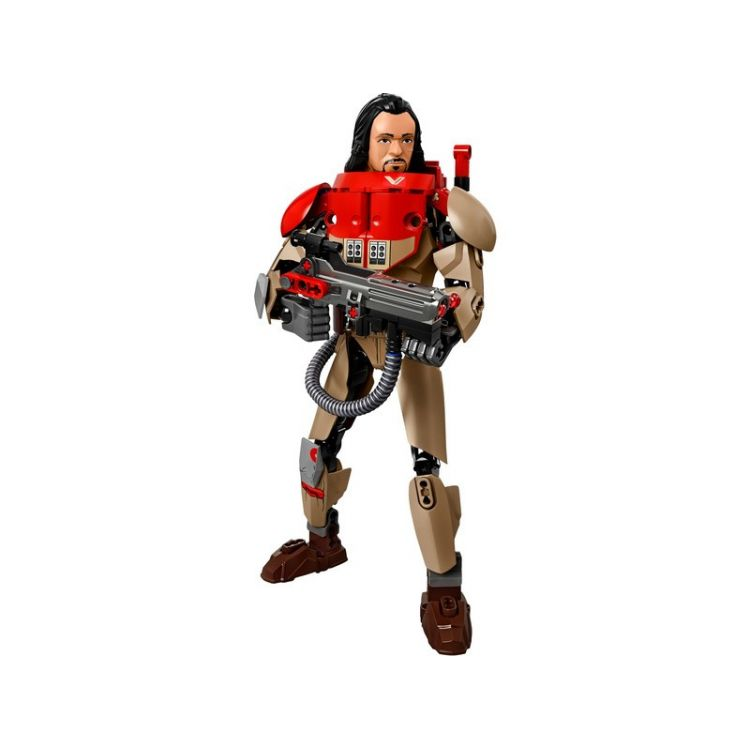 LEGO Star Wars™ - Baze Malbus