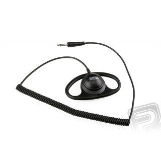 85076 Sluchátko pro hlasový výstup M-Link