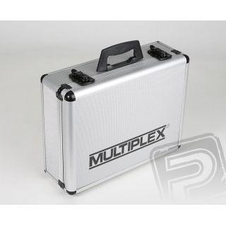 763323 kufr pro vysílače MULTIPLEX