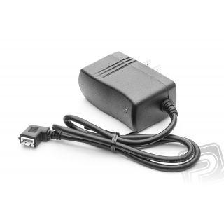 X8PRO - USB nabíječ