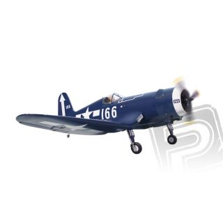 PH140 F4U Corsair 1800mm ARF