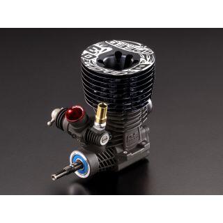 SPEED B2103 TYP S (vysoká hlava) samotný motor