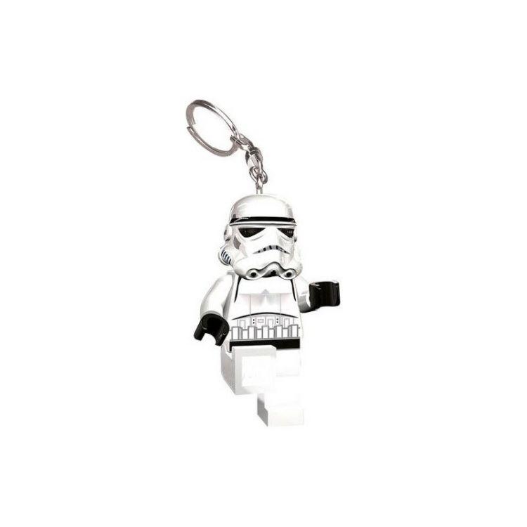 LEGO Star Wars Stormtrooper svítící figurka