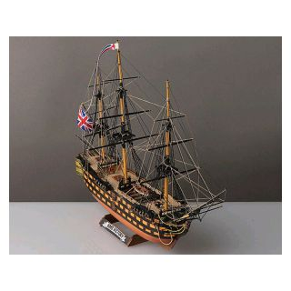 COREL H.M.S. Victory 1:310 kit