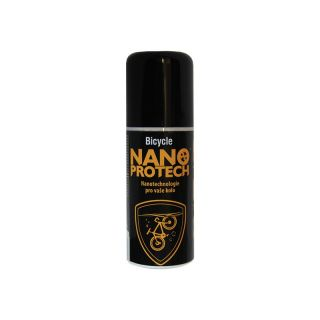 NANOPROTECH BICYCLE 75ml