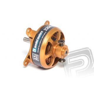 AXI 2204/30 RACE SAVER V2 střídavý motor