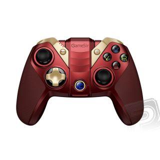 GameSir M2 Gaming Controller